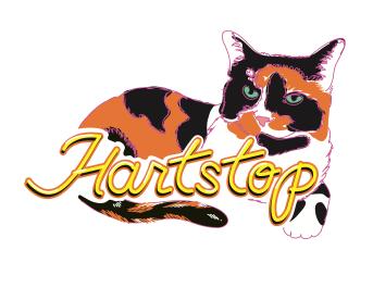HARTSTOP LOGO FINAL sans paw